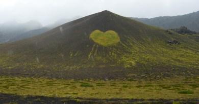 Bye bye Iceland !