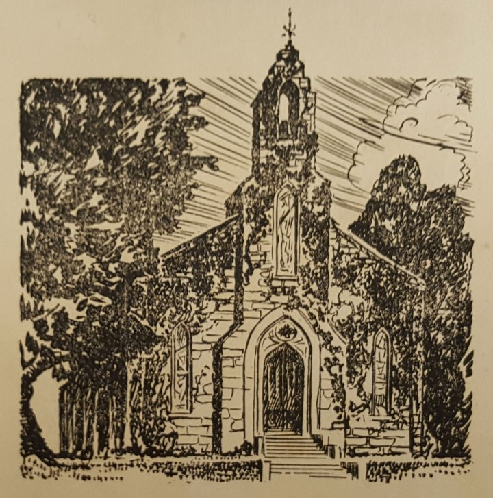 church-from-1941