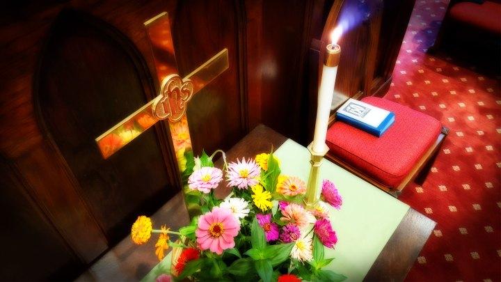 092516-cross-flowers