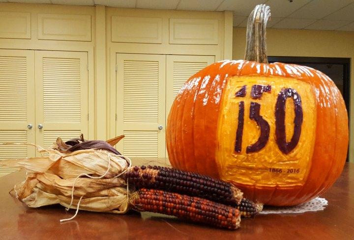 102316-150-pumpkin2