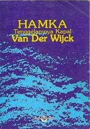 Tenggelamnya Kapal Van Der Wijck - HAMKA (1939)