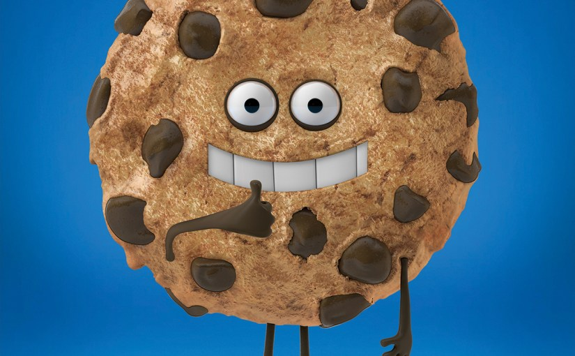 PE Games: Fill The Cookie Jar