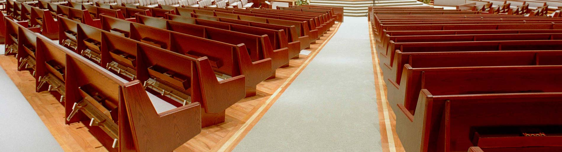 Pew Chairs Church Pew Benches Pew Chairs Imperial Woodworks Pews