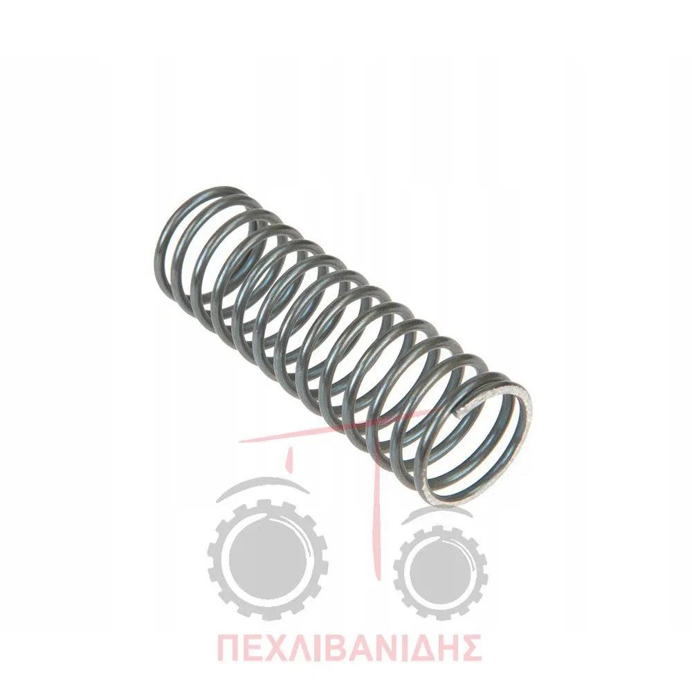 Reverse spring Massey Ferguson 5400-6400-6200-8200