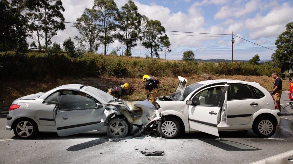 Reforma del Código Penal en materia de imprudencia en la conducción de vehículos