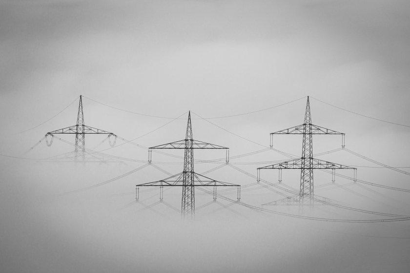 elektro photo