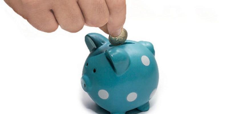 儲蓄險比較與介紹