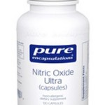Ntiric oxide - large
