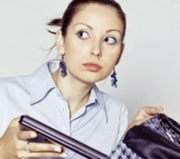 Penalties for shoplifting in NJ