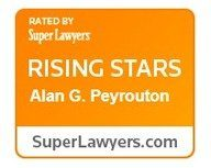 NJ Criminal Lawyer