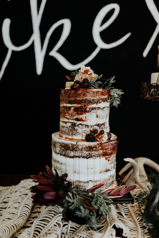 Southwind Hills Oklahoma Wedding, Romantic Southwind Hills Oklahoma Wedding Inspo