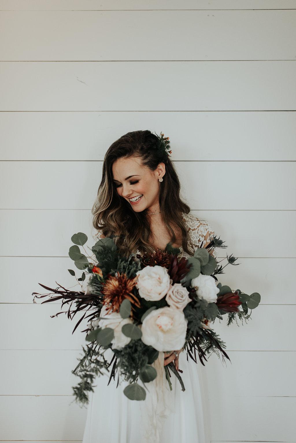 Oklahoma-city-wedding-photographer