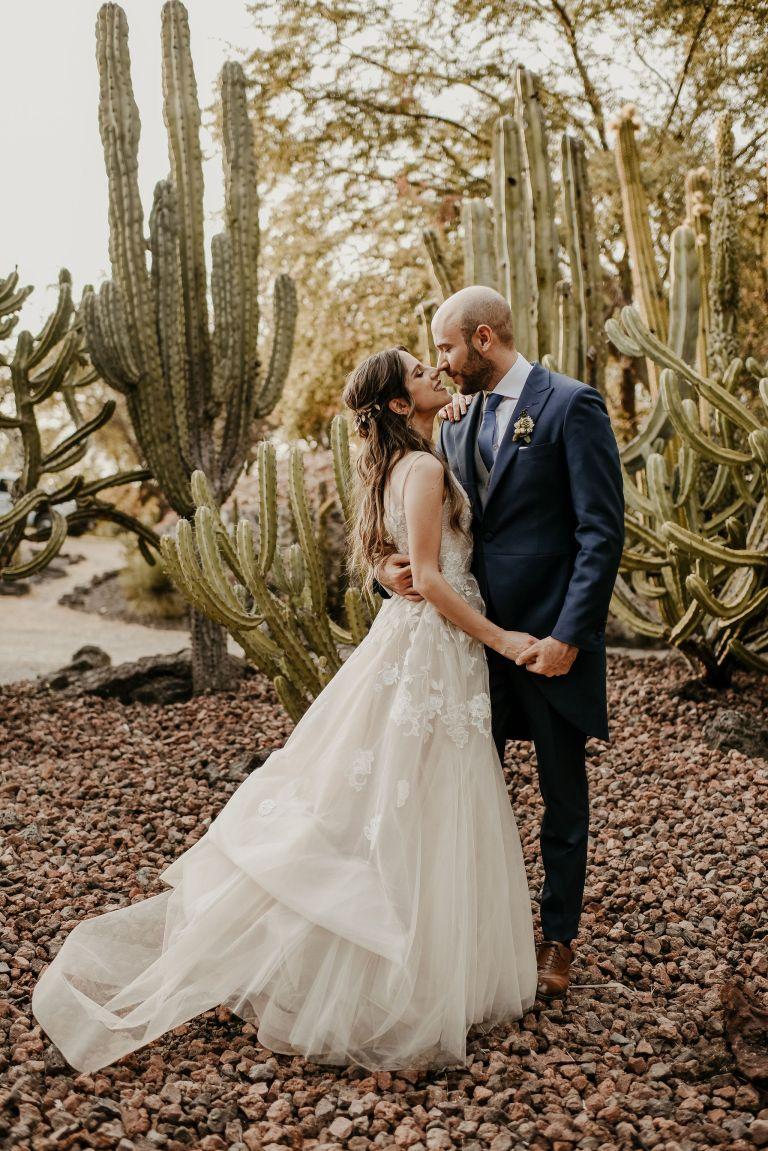 Mexico wedding, Mexico Wedding at Hacienda Acamilpa