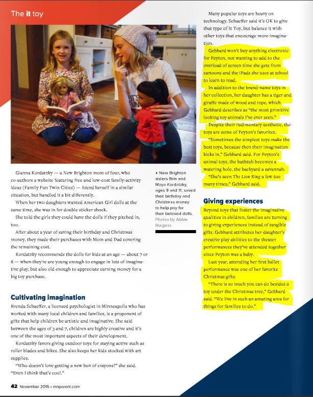 mn-parent-nov-issue-pg-42-highlighted