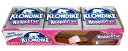 Klondike Neapolitan Stickless