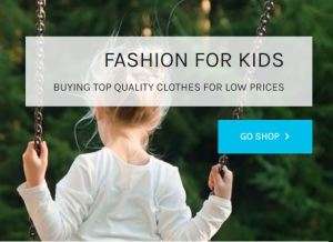 Savvy Moms Use Savvy Outfitters