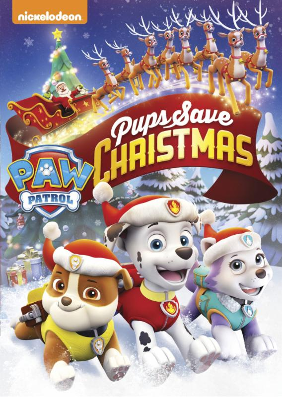 paw-patrol-save-christmas