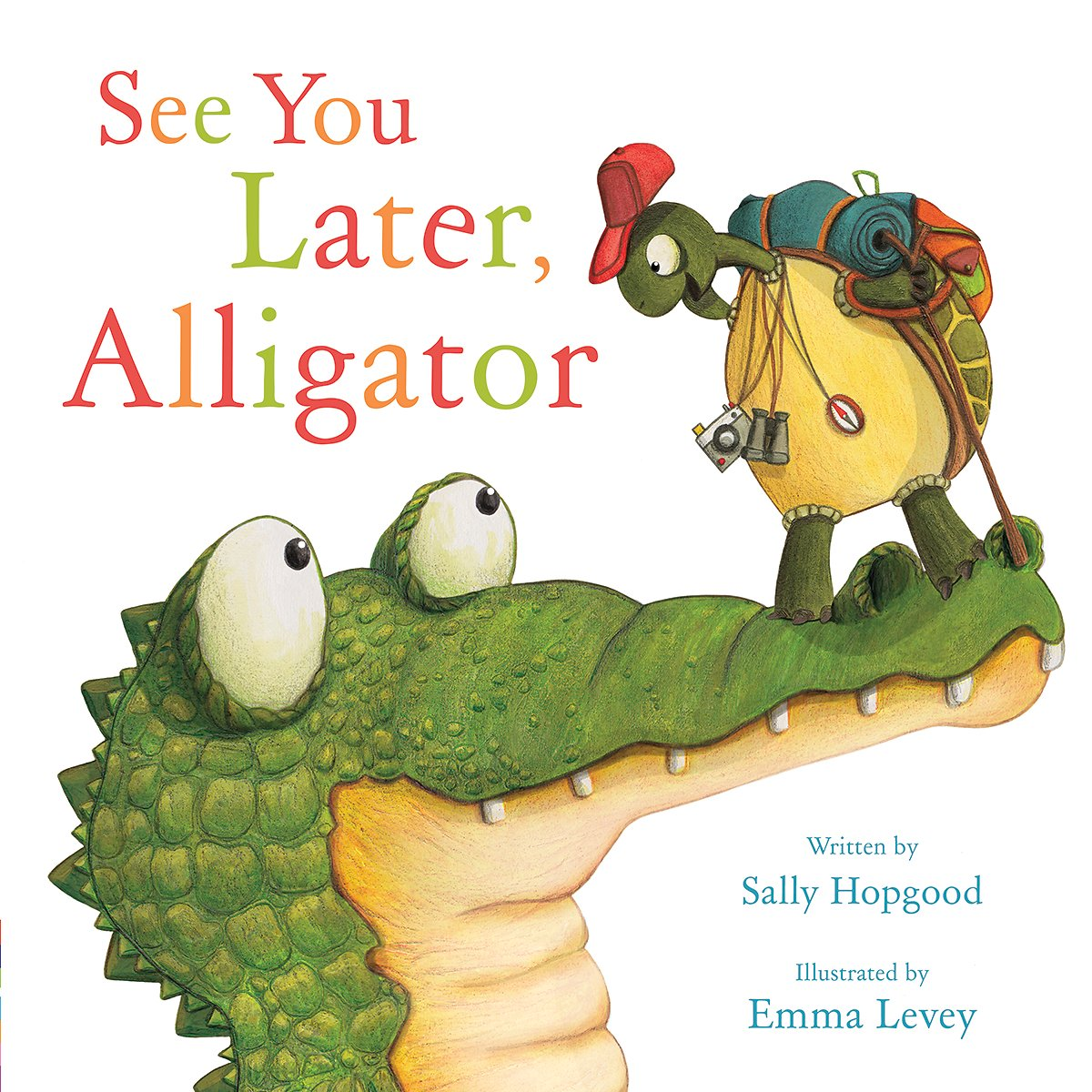 see you later  alligator peyton s momma u2122 goodbye clipart disney goodbye clipart for work