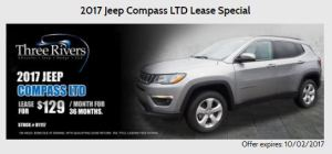 Sign Your Next Car Lease with the Number One Car Lease Dealership in Pittsburgh
