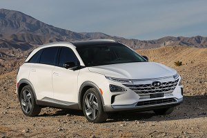 Coming Soon to Central Avenue Hyundai