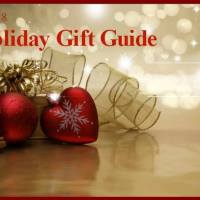 2018 Holiday Day Gift Guide SMGN