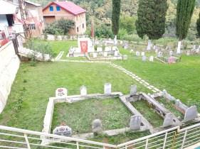 mezarlik_duzenleme (1)