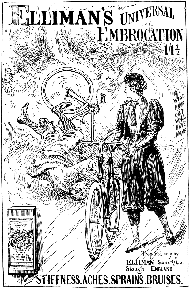 Ellimans-Universal-Embrocation-Slough-1897-Ad