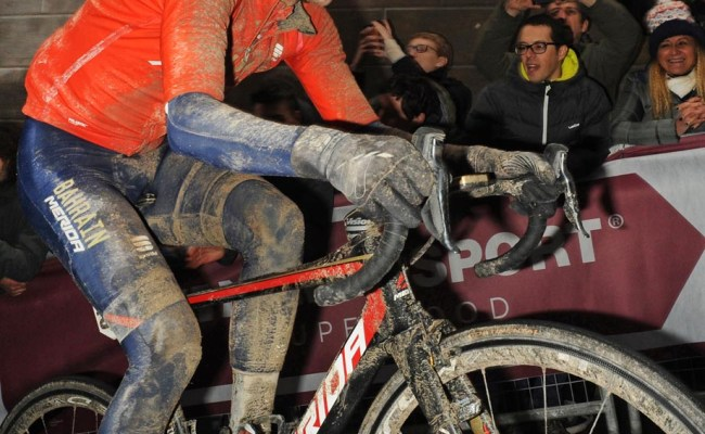 John S Strade Bianche Photo Special Pezcycling News