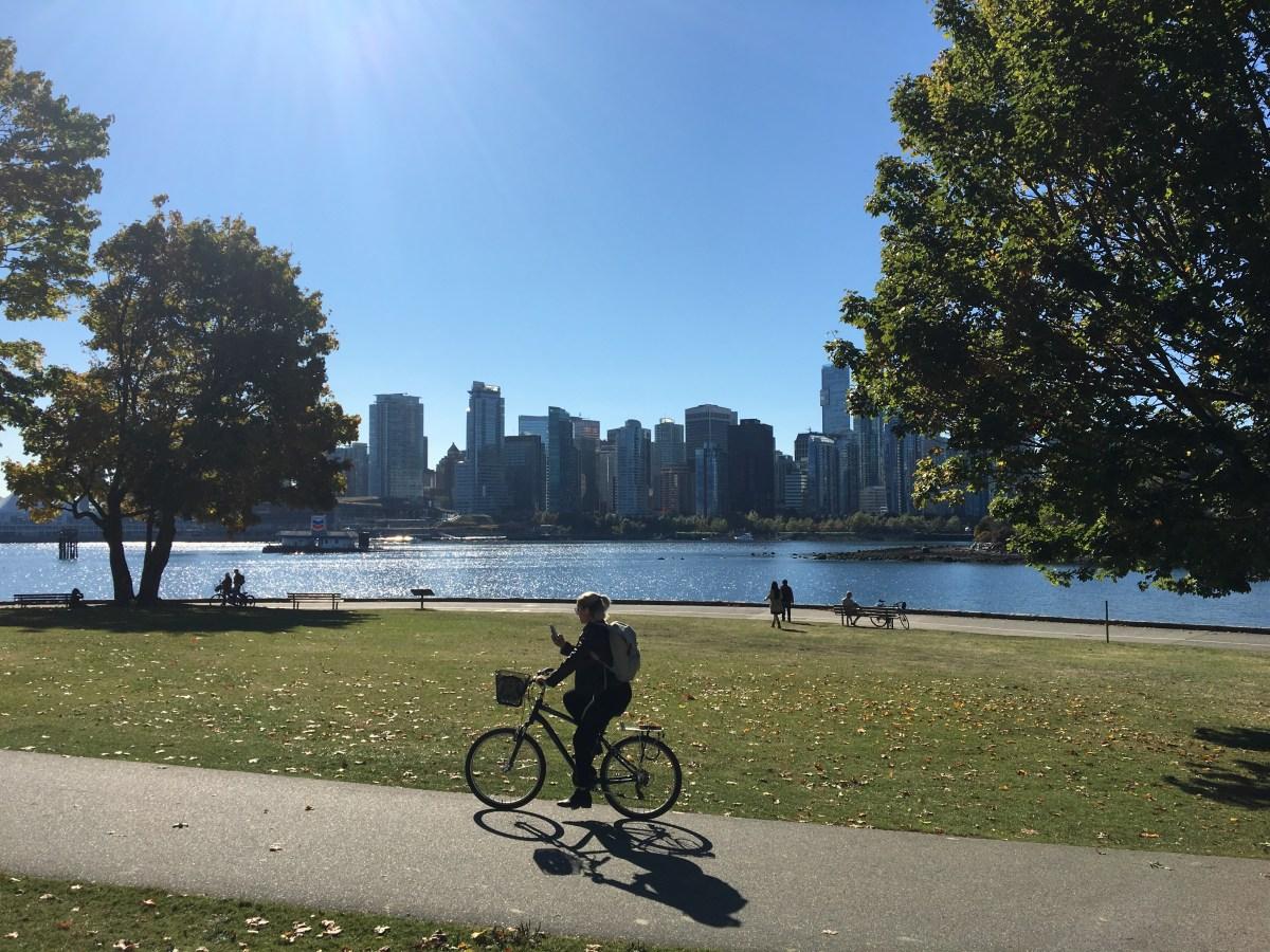 Vancouver, Canadá: dicas do que você não pode deixar de fazer lá + dica de hospedagem BBB