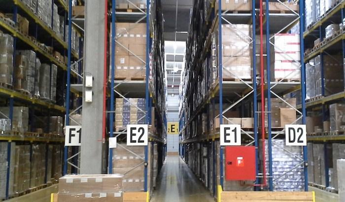 How to Liquidate Inventory Stuck in Amazon FBA - Pezlogic