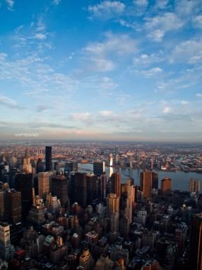 MIA_SIMO_NYC-4326