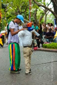 mia-simo-pezmapache-carnaval-2013-republica-dominicana-6909