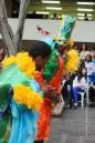 mia-simo-pezmapache-carnaval-2013-republica-dominicana-6963