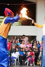 mia-simo-pezmapache-carnaval-2013-republica-dominicana-6995