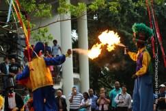 mia-simo-pezmapache-carnaval-2013-republica-dominicana-7016