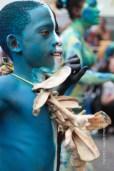 mia-simo-pezmapache-carnaval-2013-republica-dominicana-7023