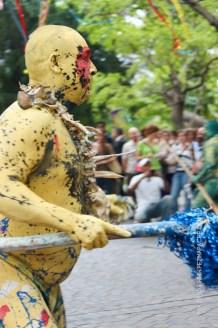 mia-simo-pezmapache-carnaval-2013-republica-dominicana-7025