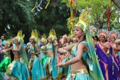 mia-simo-pezmapache-carnaval-2013-republica-dominicana-7073