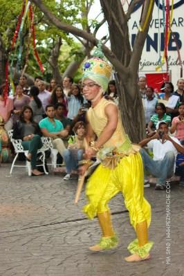 mia-simo-pezmapache-carnaval-2013-republica-dominicana-7103