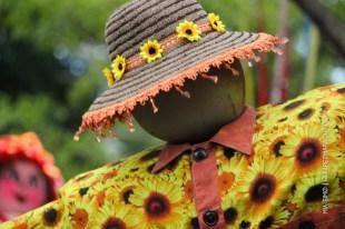 mia-simo-pezmapache-carnaval-2013-republica-dominicana-7148