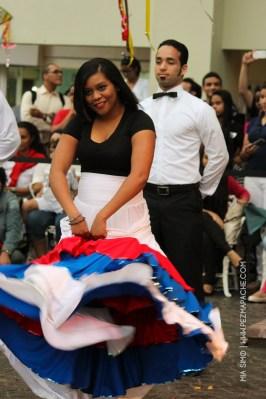 mia-simo-pezmapache-carnaval-2013-republica-dominicana-7177