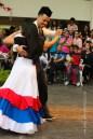 mia-simo-pezmapache-carnaval-2013-republica-dominicana-7184