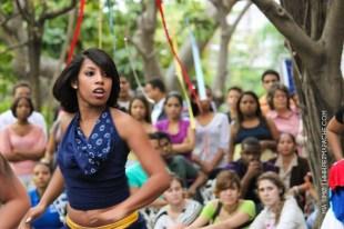 mia-simo-pezmapache-carnaval-2013-republica-dominicana-7238