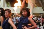 mia-simo-pezmapache-carnaval-2013-republica-dominicana-7279