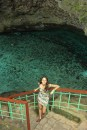 20120406_tres_ojos_mia_simo_pezmapache_1861