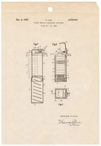 uxa patent