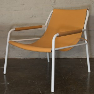 Azur chair white2