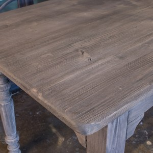 Calitzdorp Dining Table D2