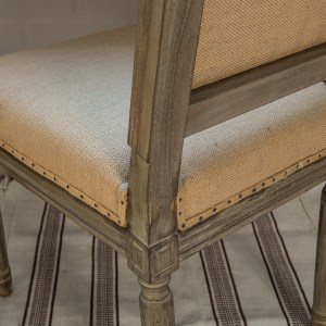 Bruges Dining Chair D2