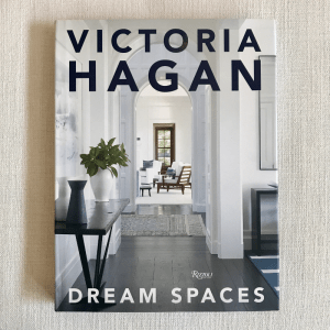Victoria Hagan: Dream Spaces